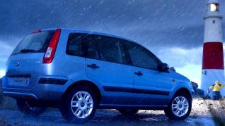 b5-Ford-Fusion-Universal-20100416162527.jpg