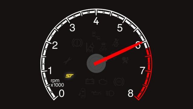 ford-fiesta_st-PSL_indicator_full-16x9-2160x1215.jpg.renditions.small.jpeg